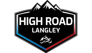 High Road Langley BMW Ducati