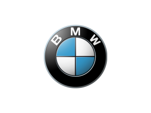 bmw apparel