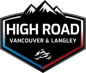 high road vancouver langley logo