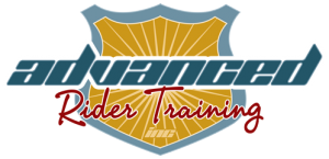 advanced rider training